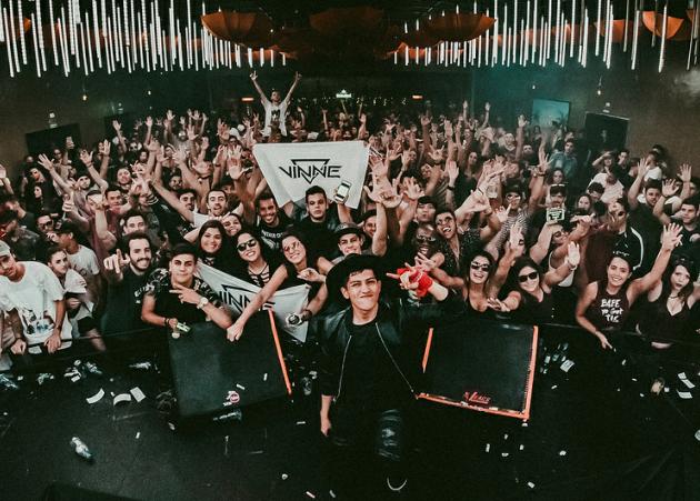 Os desafios dos DJs para se conectarem com os fãs