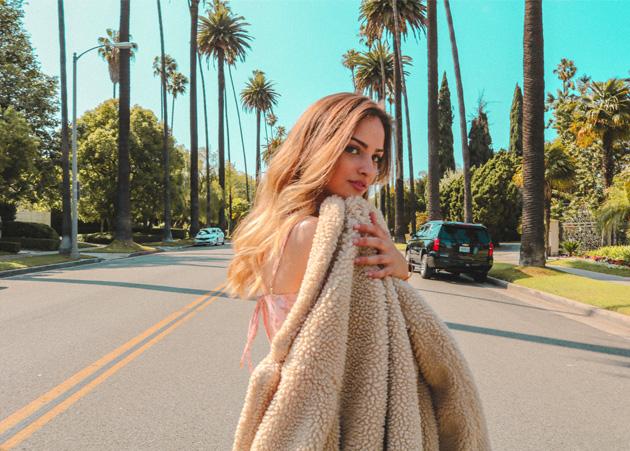 Conheça Victoria Pfeifer, a voz por trás de 'After You Left'