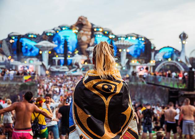 Tomorrowland 2018: Confira os 10 melhores momentos