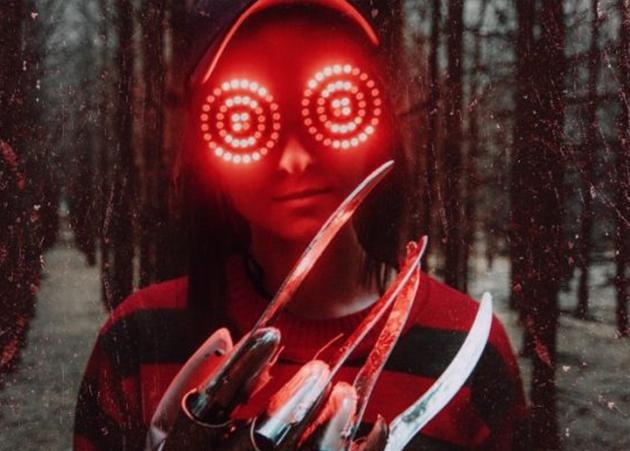 É Halloween! Ouça agora as mixes temáticas de RL Grime e REZZ