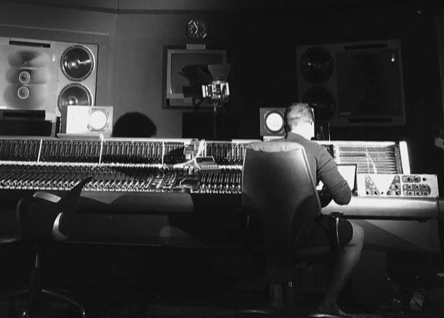5 mitos que ouvimos sobre o processo de mixagem