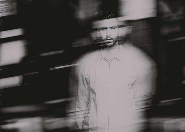 Calvin Harris divulga primeiro EP sob pseudônimo de Love Regenerator