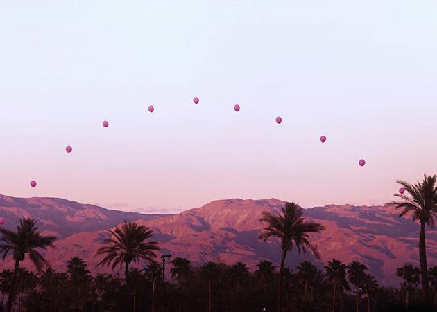 Coachella 2020: Festival divulga lineup e anuncia documentário de seus '20 anos no deserto'