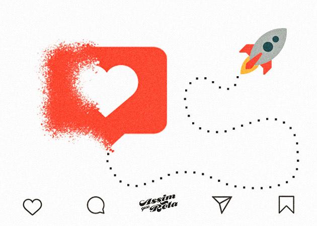 Como usar a internet a seu favor: Dicas e métricas básicas para o Instagram
