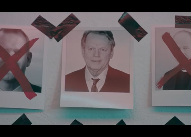 Segundo Anonymous, Avicii tentou expor circo da pedofilia em vídeo antes de sua morte