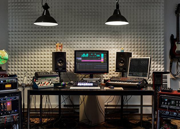 10 dicas para te ajudar a produzir no Ableton Live