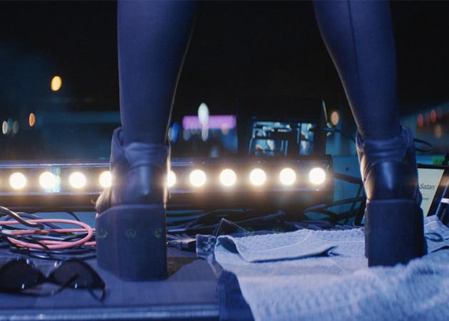 UNDERPLAYED: Filme sobre sexismo na indústria da Dance Music estreia no TIFF