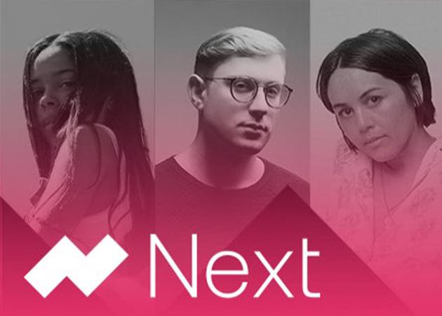 Beatport lança programa para apoiar artistas emergentes