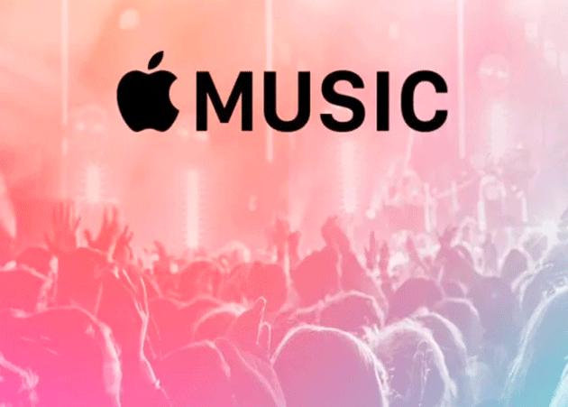 Apple Music usa tecnologia do Shazam para trazer mais mixes de DJs para a plataforma