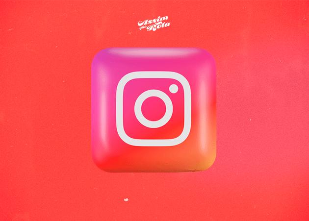 Confira as novas atualizações do Instagram