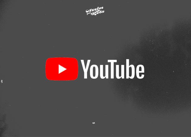 Youtube Music lançará versão gratuita com audição em segundo plano